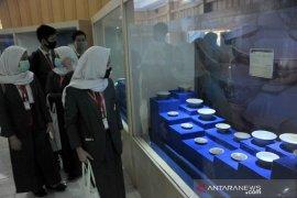 Belajar bersama di Museum Taman Purbakala Kerajaan Sriwijaya Page 5 Small