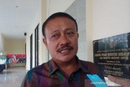 Komisi VI DPR lakukan kunker ke Bali serap aspirasi di tengah COVID-19