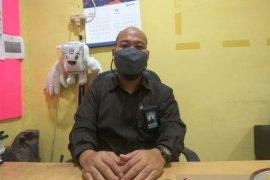 KPU Bangka Tengah jamin hak pilih warga dikarantina karena COVID-19