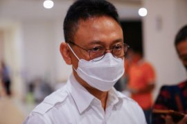 Pontianak dorong pertumbuhan ekonomi di tengah pandemi COVID-19