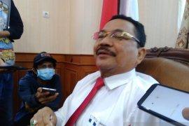 Ketua DPRD Kalsel upayakan jalan terbaik terhadap UU Cipta Kerja