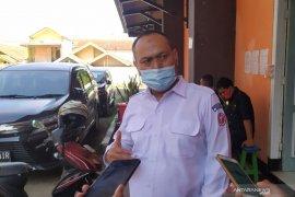 Bawaslu gelar pemeriksaan Bupati Bandung via daring
