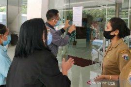 Kasus positif COVID-19 Jakarta sebanyak 91.337 pada Kamis