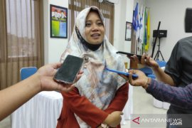 KPU jadwalkan debat Cawali- Cawawali Banjarmasin mulai 30 Oktober