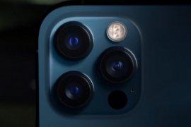 Kamera iPhone bisa rusak karena mesin motor hingga aplikasi Mitsubishi