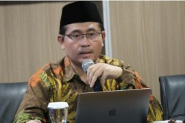BPJPH: MUI mitra dalam sistem jaminan halal