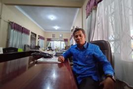 Komisi I DPRD Kotim apresiasi tinggi untuk TNI