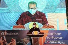 Bank Indonesia ajak media di Bali suarakan optimisme publik saat COVID-19