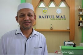 Baitul Mal Banda Aceh rekrut tenaga profesional demi penuhi target ZIS
