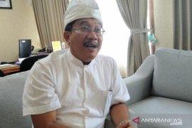 Nama Gubernur Bali dicatut dalam penggalangan dana Pilkada 2020
