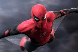 """Akankah Tobey Maguire dan Andrew Garfield bergabung di """"Spider-Man 3""""?"""