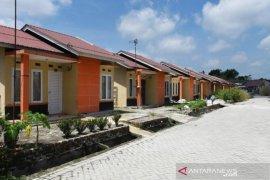 Pasar perumahan di Jabodebek & Banten kuartal III alami penurunan