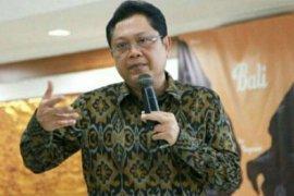 Denpasar raih penghargaan 4th Indonesia Smart Nation Award 2020