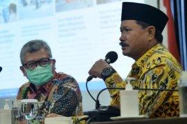BI apresiasi upaya Pemkot Madiun tekan deflasi selama pandemi COVID-19