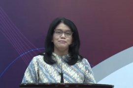 BPOM ke China inspeksi mutu vaksin COVID-19