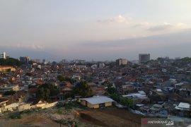 Forum RW belum dilibatkan Pemkot Bandung dalam PSBM