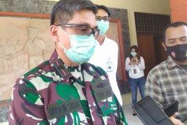 Bali targetkan tes usap COVID-19 sebanyak 3.000 sampel  per hari