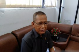 Legislator : Masalah lahan jalan Margasari - Marabahan jadi pembelajaran