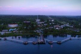 Petrogras lanjutkan kontrak kerja di Kabupaten Sorong
