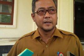 Pemprov  Banten anggarkan Rp30 miliar bangun pasar induk agribisnis