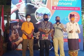 Prof Rajab Ritonga: Jurnalis ikuti UKW miliki kesadaran etika lebih baik