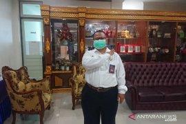 Inspektorat Kubu Raya lakukan pengawasan ketat penggunaan DD dan ADD