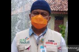 Lima  pasien COVID-19 di Bangka dinyatakan sembuh