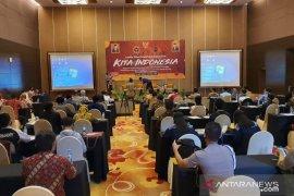 """BNPT gelar lomba video pendek """"Kita Indonesia"""""""