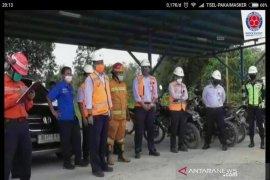 Indocement komitmen libatkan diti pembangunan Kotabaru