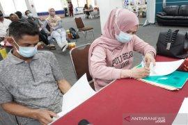 Pertamina dukung permodalan pangkalan LPG  Kalimantan