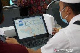 BKKBN Bali kenalkan aplikasi SIRIKA untuk optimalkan alat dan obat kontrasepsi