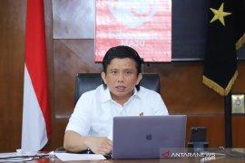 Polisi tangkap 7 admin grup WA-FB-IG menghasut demo anarkis Jakarta