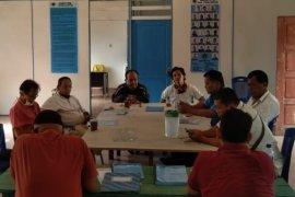 PWI Simalungun agendakan pelaksanaan konfrensi November 2020