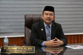 Pelajar Aceh dominasi wakili Indonesia di ajang InIIC 2020 Malaysia