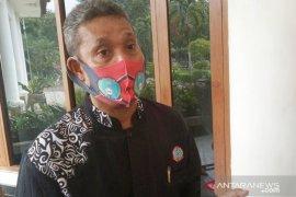 Buruh Bogor tetap demo meski keinginan dikabulkan Bupati Ade Yasin
