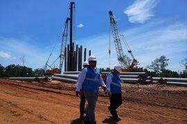 PLN genjot program 35.000 MW di Provinsi Papua Barat