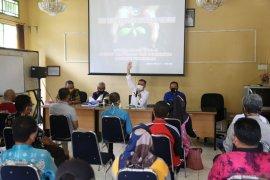 Wabup : Tahun depan Pemkab Tanah Laut terbitkan STDB