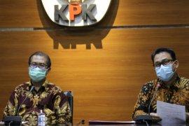 KPK akhirnya tinjau ulang pengadaan mobil dinas jabatan
