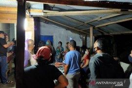Polres HST gerebek karaoke dan warung malam di Kecamatan LAU, ini hasilnya