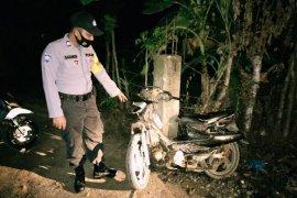 Seorang pelajar tewas kecelakaan di Aceh Timur