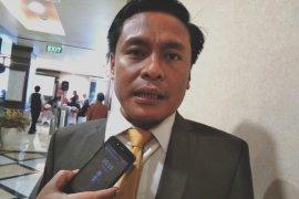 KASN diminta selidiki OPD Pemkot Surbaya tidak netral di pilkada