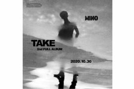 "Mino WINNER dan Kim Junsu bakal ""comeback"""