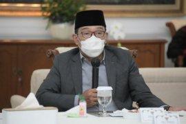 Gubernur Ridwan Kamil ajak Ika Unpad bangun Provinsi Jabar