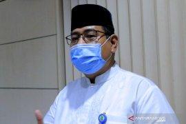 Pemkot Tangerang tak lagi gunakan hotel jadi tempat isolasi pasien COVID-19