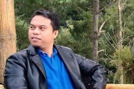 Kepala BBMKG Makassar: Waspadai puncak La Nina 2021