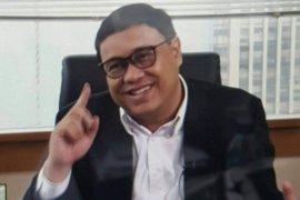 Penasehat FAI: Pemkot Cilegon harus hindari nepotisme terkait bansos