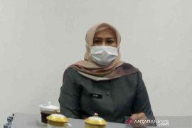 Pasien sembuh dari COVID-19 di Kabupaten Cirebon bertambah 63 orang