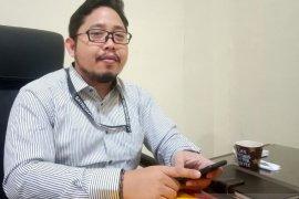 Polisi hentikan kasus ayah cabuli anak kandung di Nagan Raya