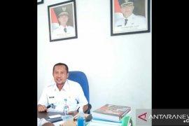 Pemerintah Kecamatan Pemali terapkan program pemuda peduli