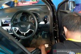 Kia Indonesia gelar pemeriksaan mobil gratis untuk 19 model
